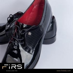 تاثیر کفش مناسب در سلامت قلب دوم