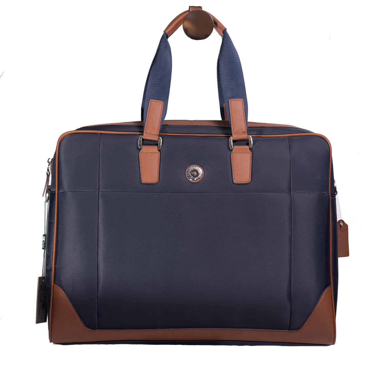 کیف دستی فرس
