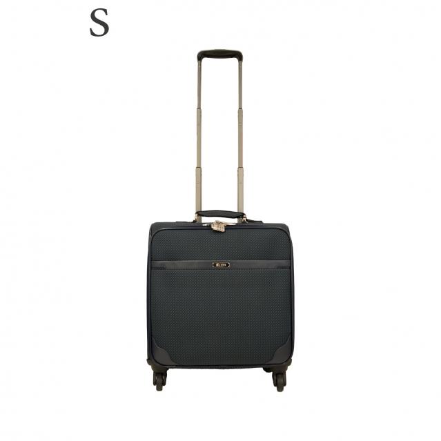 چمدان فرس