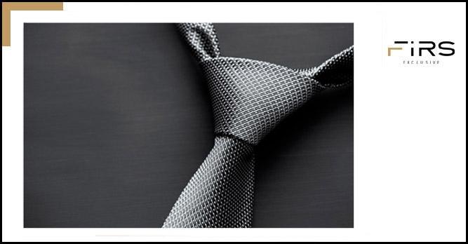 مفهوم رنگ های کراوات