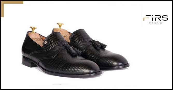 چگونه عمر کفش های خود را افزایش دهیم