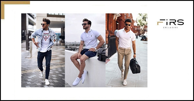 8 لباس اصلی درتابستان 2020