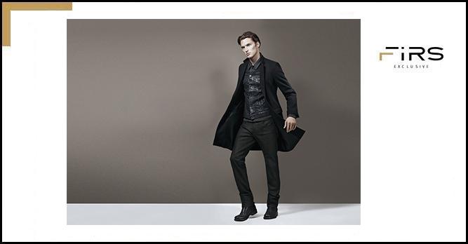 20 لباس مهم برای آقایان (بخش دوم)