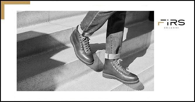 با شلوار جین چه کفشی ست کنیم؟