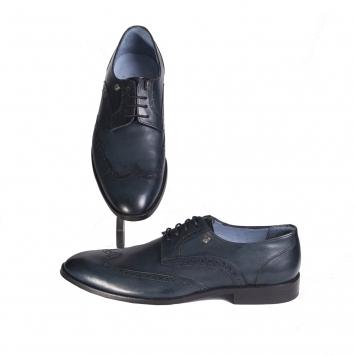 کفش فرس